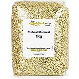 Oatmeal Pinhead 1kg