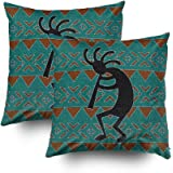 TOMWISH Hidden Zippered Pillowcase Good Morning Sunshine Accent Bed 16X16Inch,Decorative Throw Custom Cotton Pillow Case Cushion Cover for Home Sofas,bedrooms,Offices,and More