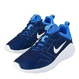 NIKE Men's Kaishi 2.0 SE Running Shoes Midnight