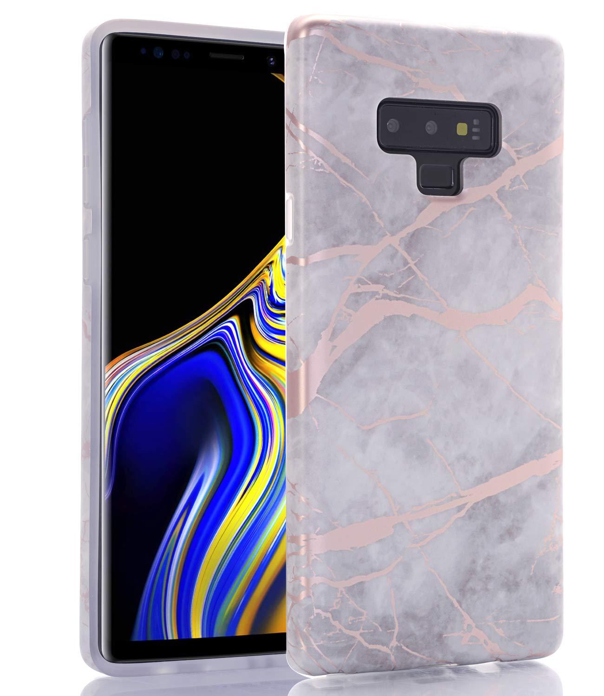 Funda para Samsung Note 9  BAISRKE (7GS3JH88)