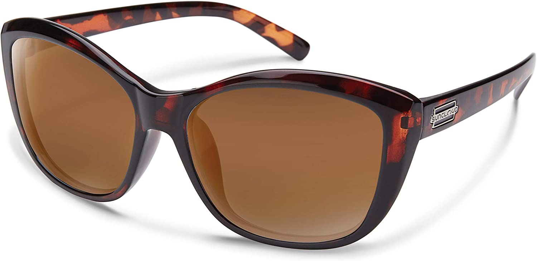 Suncloud Skyline Sunglasses