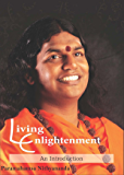 Living Enlightenment - An Introduction