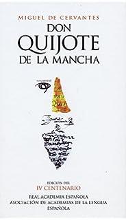 VIDA Statement Clutch - Don Quixote de la Mancha by VIDA