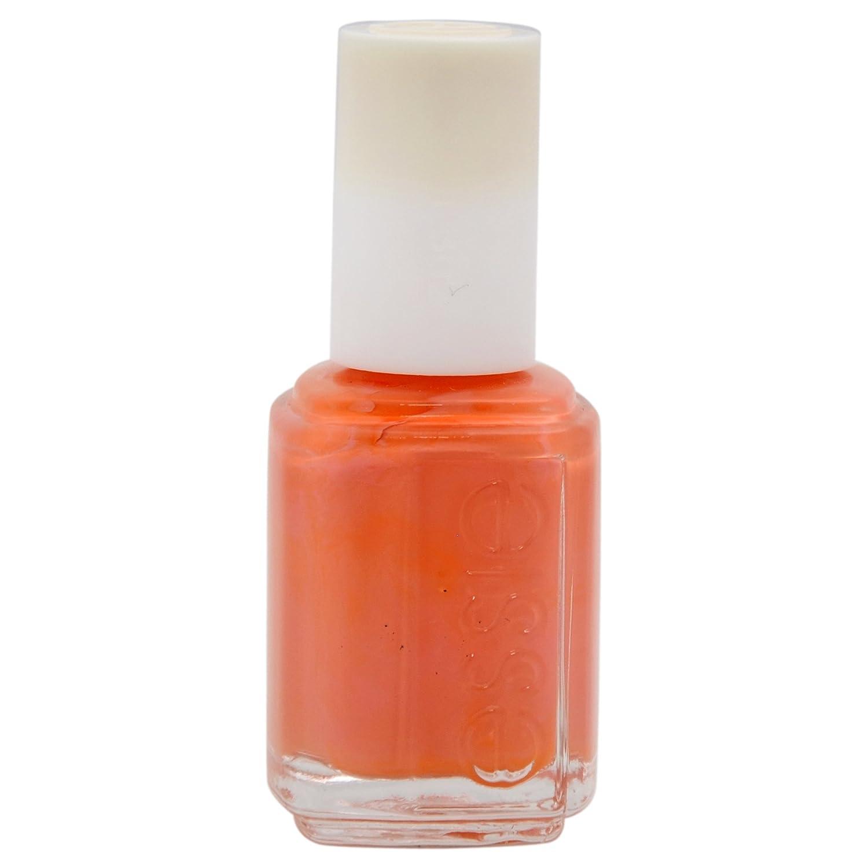 Essie #709 - Esmalte de uñas, color tart deco, 13,5 ml: Amazon.es
