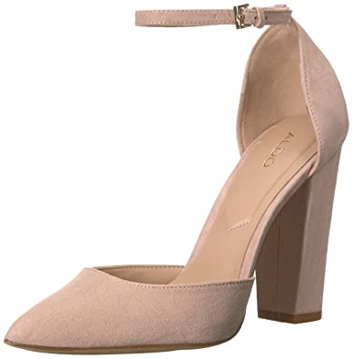 aldo shoes £ 40 conversion chart to $500 visa