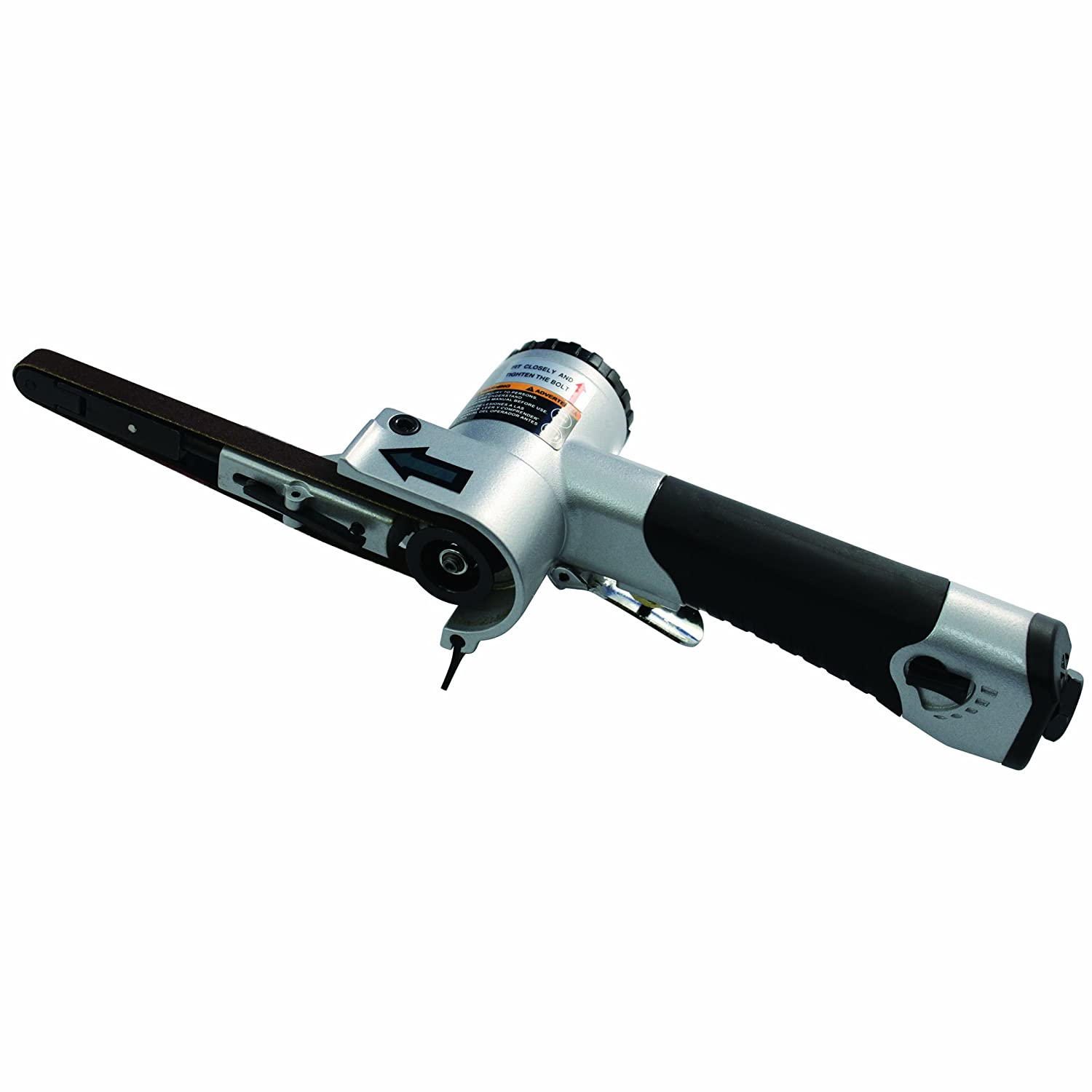 Astro Pneumatic Tool APT-3036 Finger Sanders product image 1
