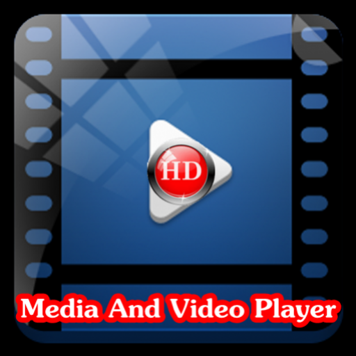 Media And Video Player