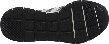 adidas Swift Run, Zapatillas de Gimnasia para Hombre