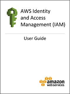 amazon com aws identity and access management iam user guide rh amazon com Quick Reference Guide User Guide Template