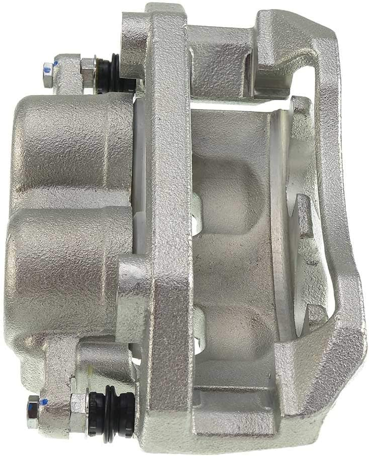 Set of 2 Front Brake Caliper Assembly Compatible with Dodge Dakota Durango Ram 1500 Aspen