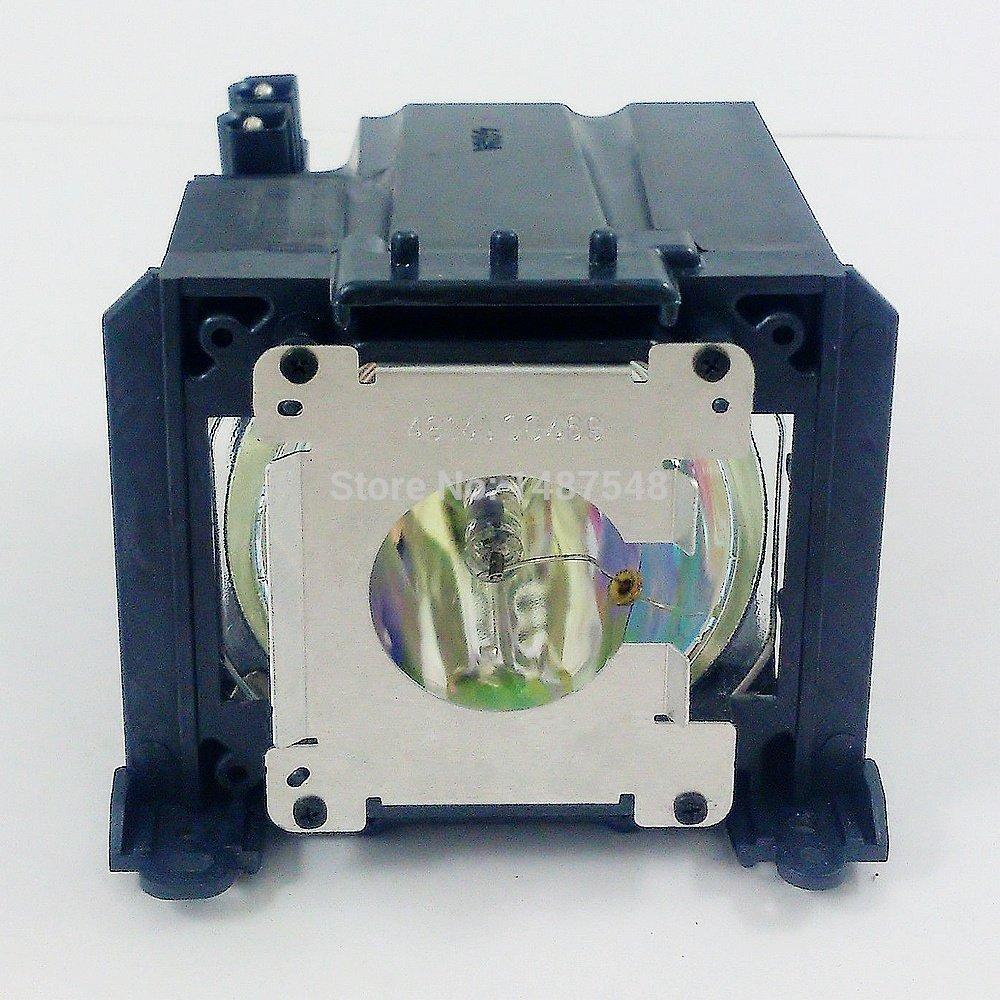 bombilla para proyector AJ-LT91 6912b22008 a lámpara para ...