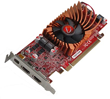 Graphics card with 2 hdmi slots magasin geant casino region parisienne