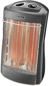 Holmes HQH341-NUM Quartz Tower Heater