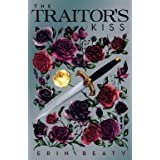 Traitor's Kiss (Traitor's Trilogy, 1)