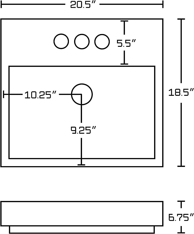 180 Grit Cloth Backing Fine Grade Pack of 2 VSM 93069 Abrasive Belt Brown 60 Length 25 Width Aluminum Oxide