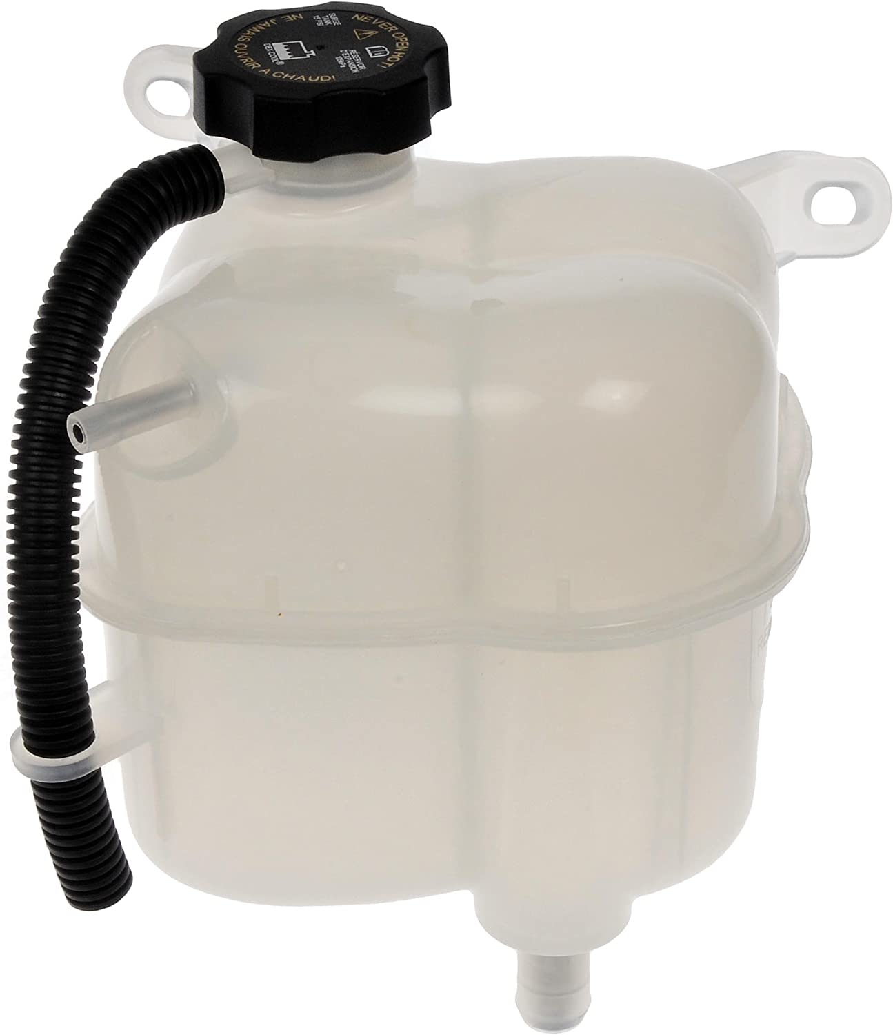 NEW For Chevrolet Equinox 2005 Engine Coolant Recovery Tank Dorman 603-139