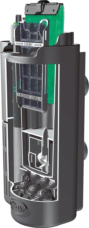 Tetra FilterBox Tetra EasyCrystal 300