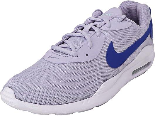 bicapa Influyente trolebús  Amazon.com   Nike Women's Air Max Oketo Sneaker   Road Running