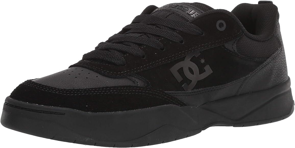 Amazon.com: DC Men's Penza Skate Shoe