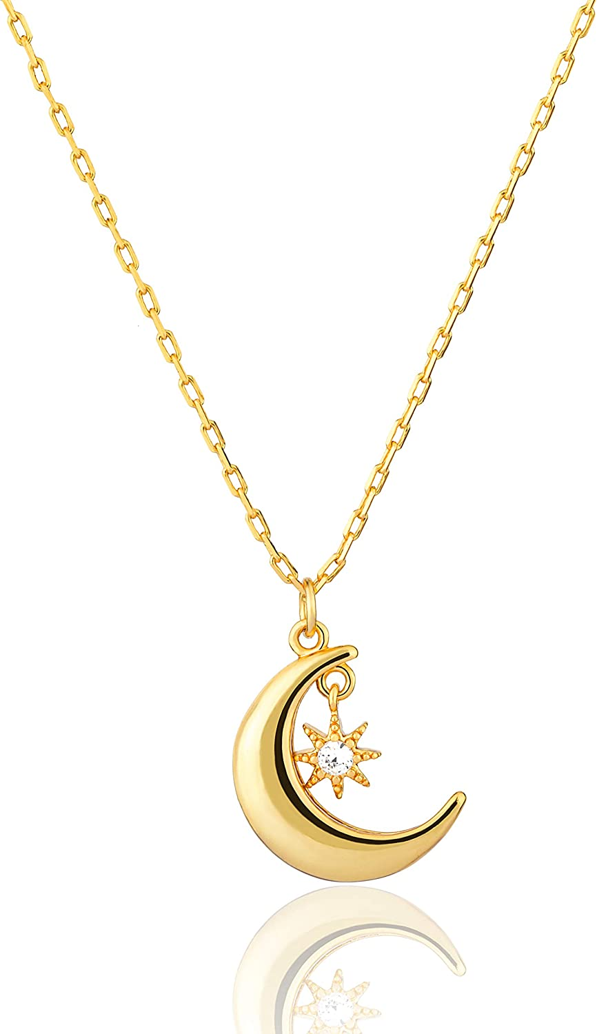 Jewels Obsession Silver Whale Tale Pendant 14K Yellow Gold-plated 925 Silver Whale Tale Pendant