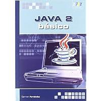 Java 2. Básico.