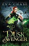 Dusk Avenger (3)