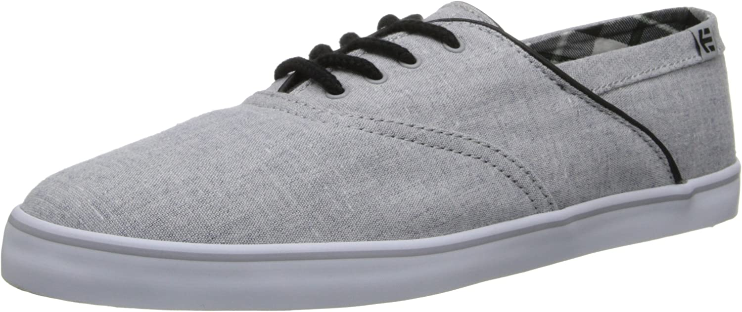 Etnies Women s Corby Lace-Up Shoe
