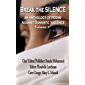 Break the Silence : An Anthology Against Domestic Violence Volume 2