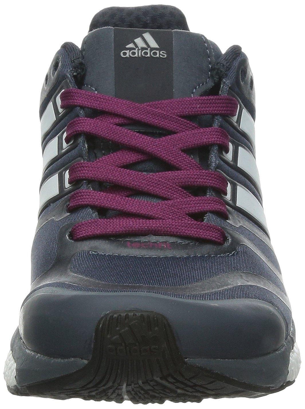 adidas adistar Boost women GRAU M17463 Grösse: 39 13