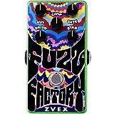 ZVEX Effects Vertical Vexter Fuzz Factory