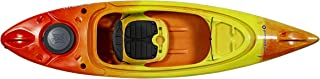 """product image for Perception Flash 9.5 