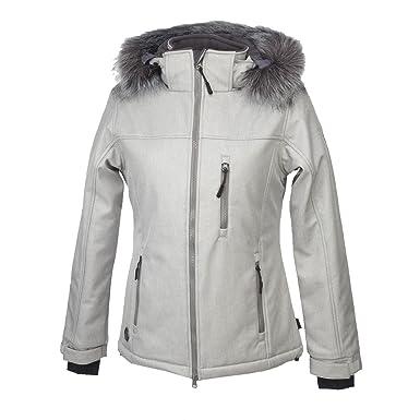 Sportswear Softshell Ch Grs Vanoise Blouson Eldera pwZHq