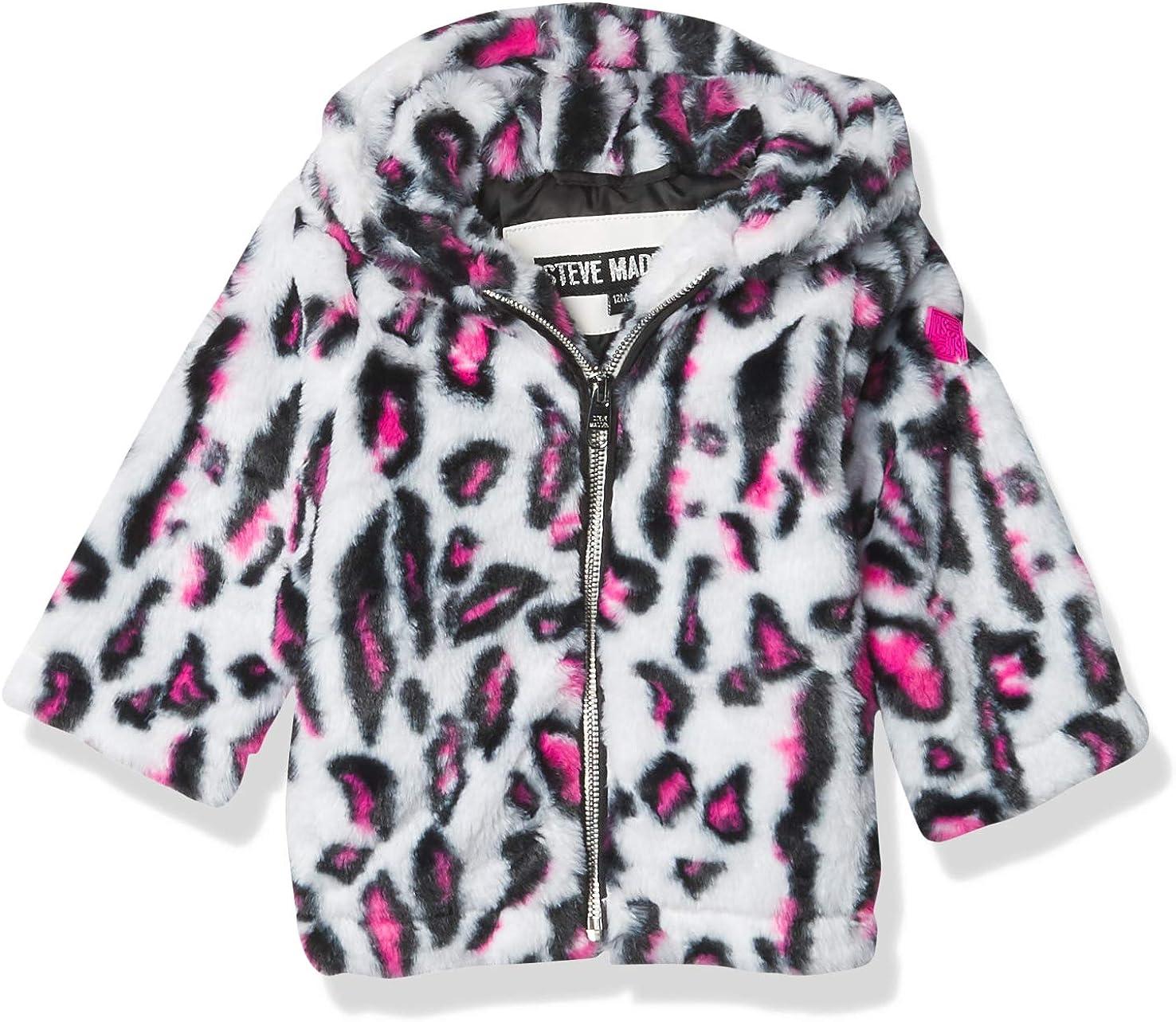 Steve Madden Baby online shopping Cheap SALE Start Heavy Outerwear