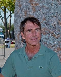 Clint Werner