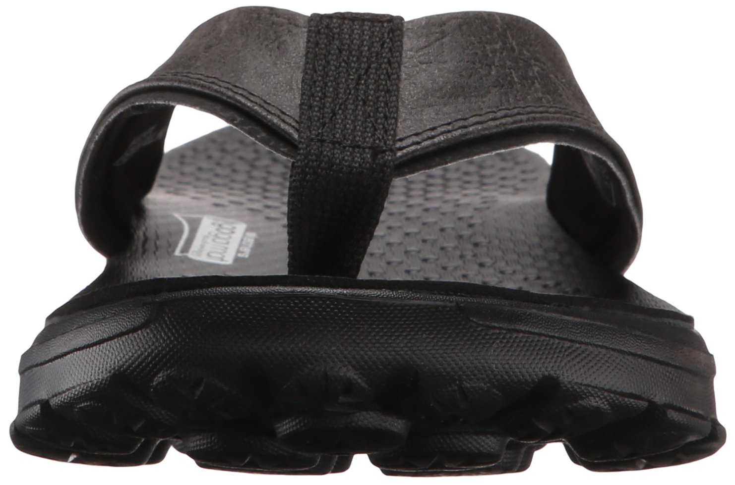 Skechers Van Flip Flop Paseo Amazon vu9wa3