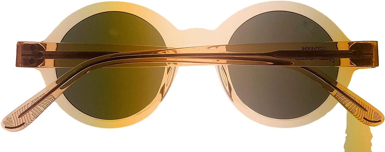 Jack Purcell Designer Sunglasses Model Y004-YEL46