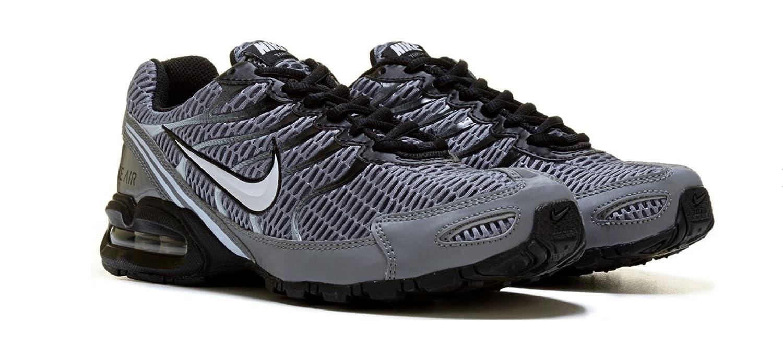 Nike air max torch 4 running shoe - Nike Men S Air Max Torch 4 Running Shoe 343846 012 Best