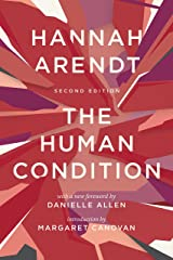 The Human Condition: Second Edition Paperback