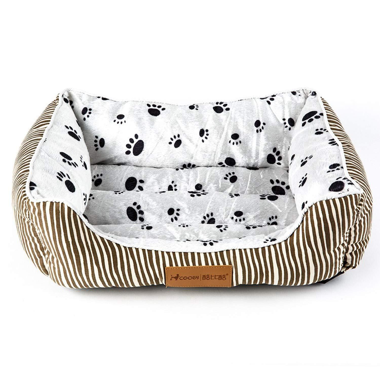 Stupendous Amazon Com Ill Never Be Her Dog Beds Mat Dog Bench Pet Frankydiablos Diy Chair Ideas Frankydiabloscom