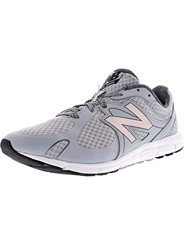 d13a6860ad New Balance Women s W630V5 Running Shoe
