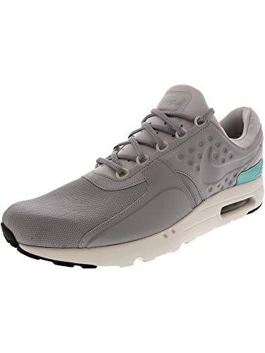 a71b35b67f8 NIKE Air Max Zero Premium Mens Running Shoes (9.5 D(M) US)