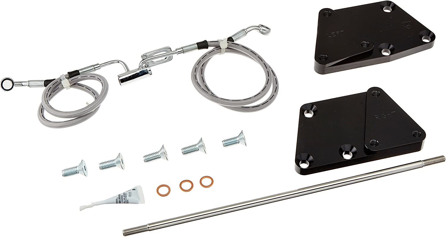 "B000OZZ13W Arlen Ness 07-611 3"" Foot Control Extension Kit 71sfLVsEwrL.SL1500_"