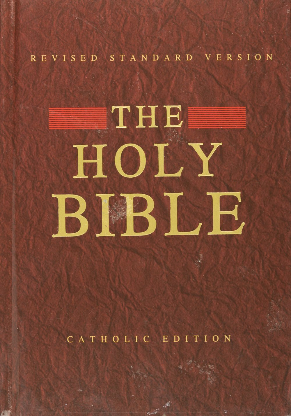 Buy The Holy Bible Revised Standard Version Catholic Edition Rsv Ce Book Online At Low Price In India Review Rating Amazon New Pdf Free Download