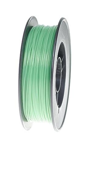 3dk Berlin Pla Filament Recycling Pl99999 320g 1 75mm