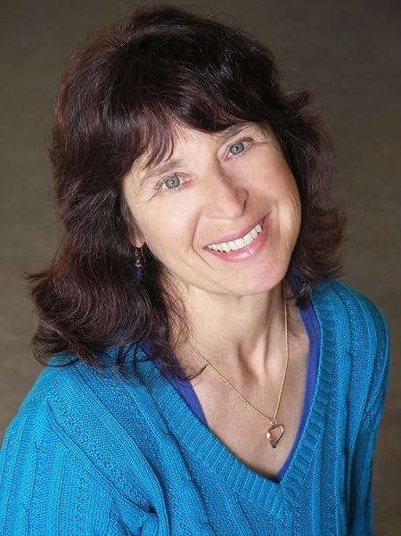 Betsy R. Rosenthal