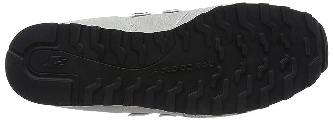 New Balance Ml373v1, Zapatillas para Hombre: Amazon.es: Zapatos y complementos