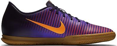 Nike 831970 Football De En Salle 585Chaussures Homme 9DH2EI