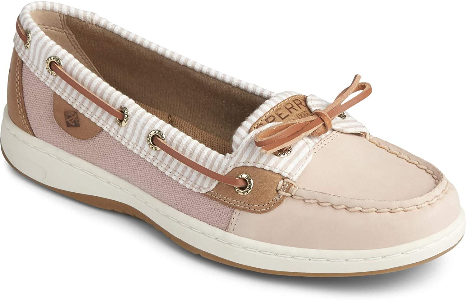 Sperry Women's Angelfish Boat Shoe