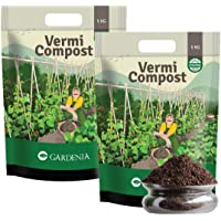 Ugaoo Vermicompost for Plants