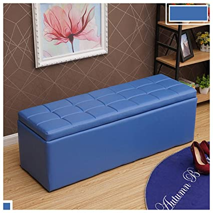 Superb Amazon Com Footstools Fashion Ottoman Storage Chests Ocoug Best Dining Table And Chair Ideas Images Ocougorg